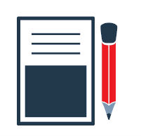 assignments writers uk